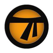 BlackBelt Analyst icon