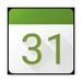 Download Download apk versi terbaru Kalender BlackBerry for Android.