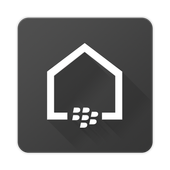 App android BlackBerry Launcher APK new 2018 hot