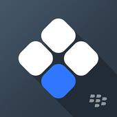 Download App action android BlackBerry Connectivity APK 3d