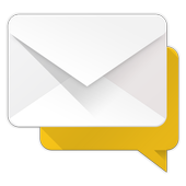 BlackBerry Hub icon
