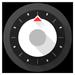 Download Download apk versi terbaru BlackBerry Password Keeper for Android.