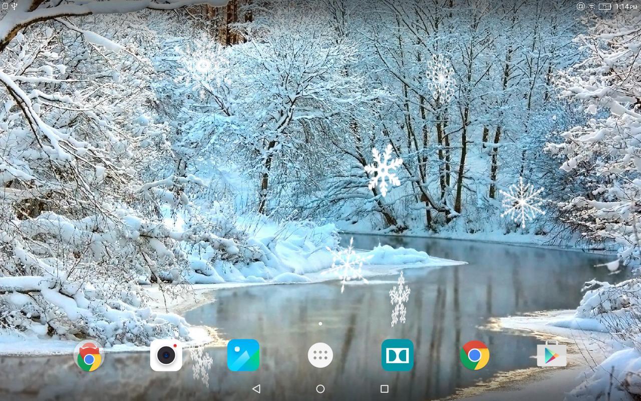 Citaten Winter Apk : Winter landscapes wallpaper 安卓apk下载,winter