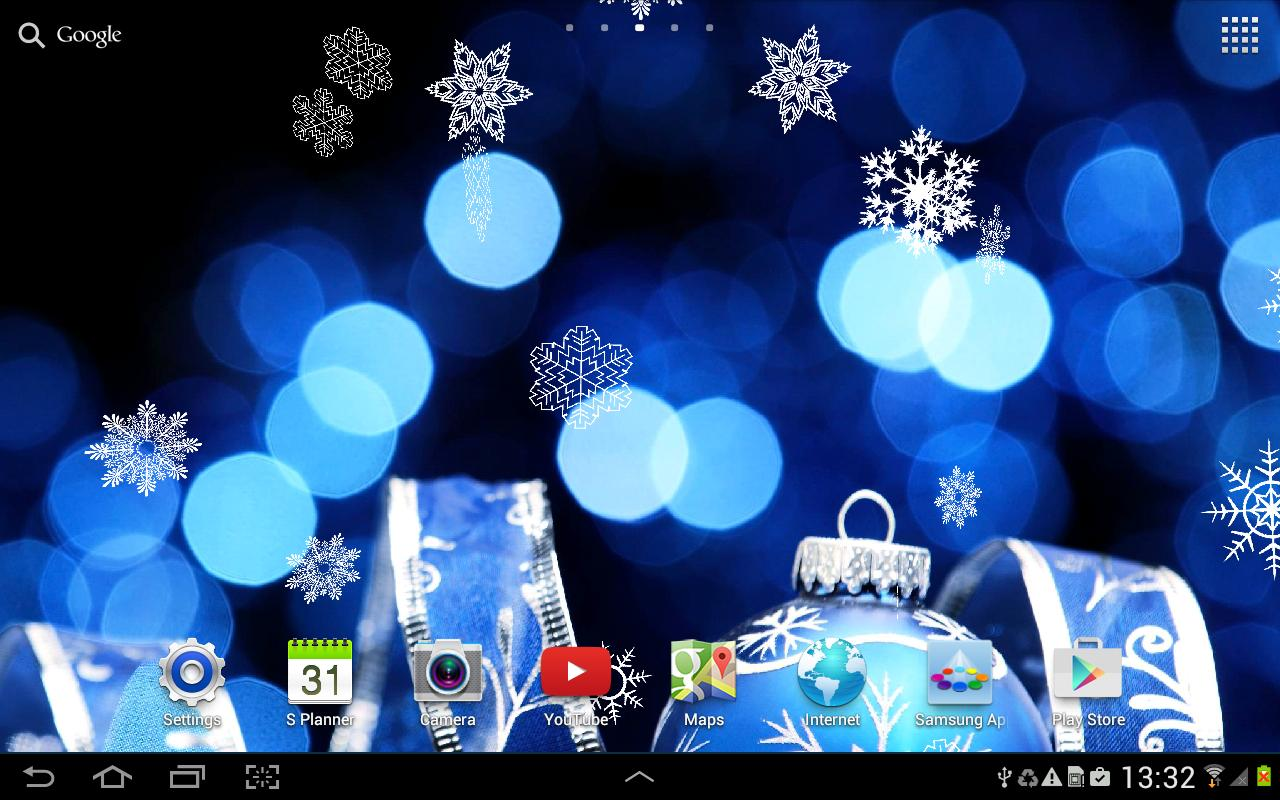 Citaten Winter Apk : Winter night live wallpaper apk download free