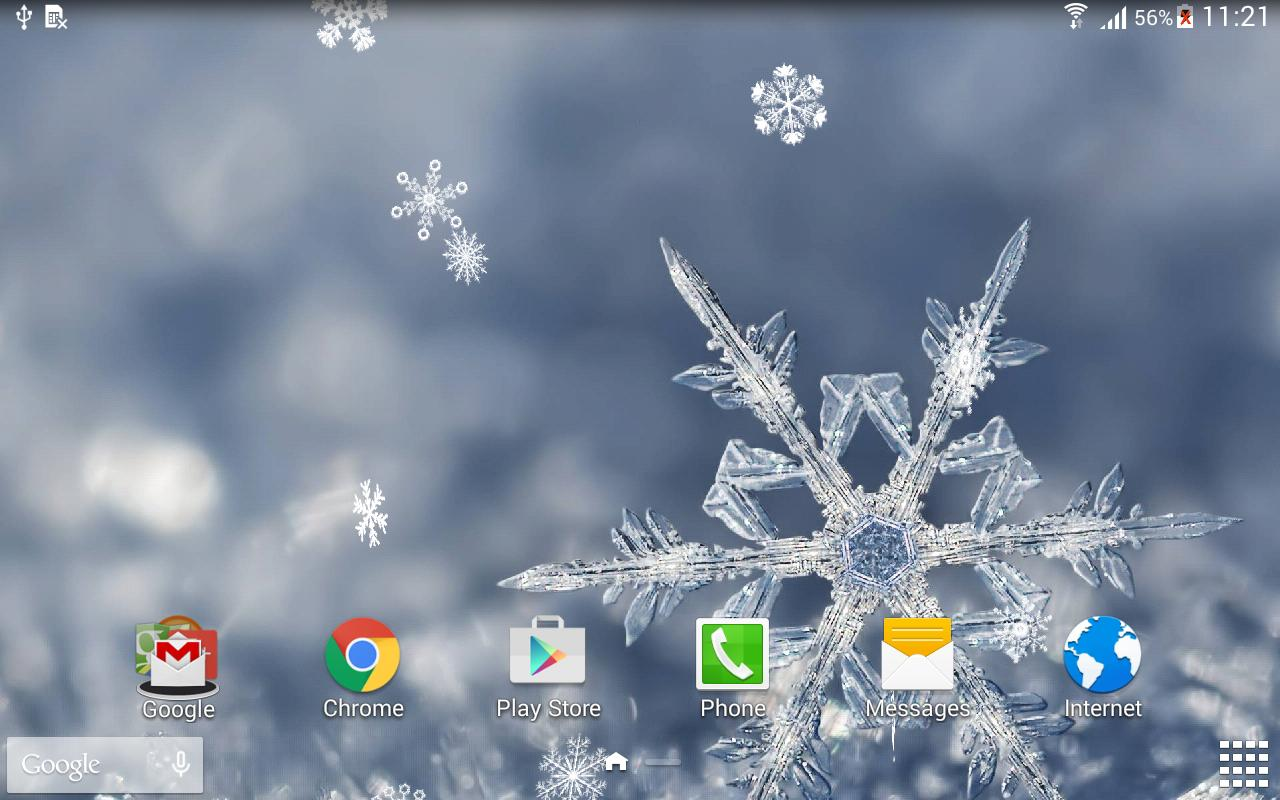 Citaten Winter Apk : Winter wallpaper apk download free personalization app