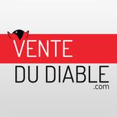 Vente-du-diable.com icon