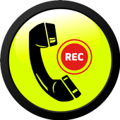 سجل مكالماتك icon