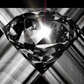 Black Diamond TV icon