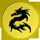 Coin Machine icon