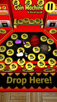 Coin Machine apk screenshot