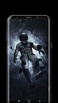 ✪ Amoled 4K Wallpapers, HD Backgrounds ✪ screenshot 4