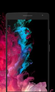 ✪ Amoled 4K Wallpapers, HD Backgrounds ✪ screenshot 5