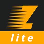 Zyme Lite icon