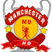 Man Utd Wallpaper For Android Apk Download