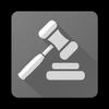 NSDA Debate Timer icon