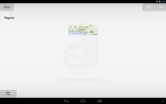 ExactKnowledge apk screenshot