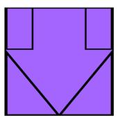 BetterKat CM11 Theme Purple icon