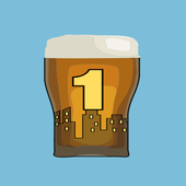 One City One Beer (Unreleased) icon