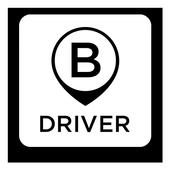BL Driver icon