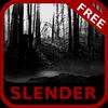 Slender: Night of Horror simgesi