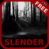 Slender: Night of Horror icon