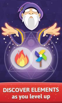 Word Alchemy screenshot 4