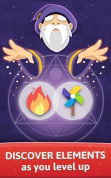 Word Alchemy screenshot 10