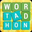 Wordathon: Classic Word Search APK