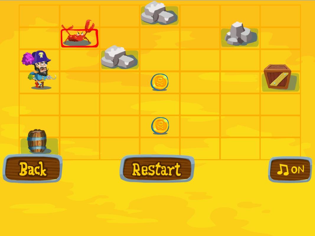 Play zuma blackbeard's island online free.