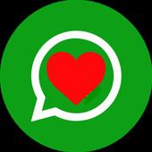 دردشة عربية icon