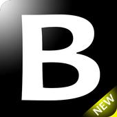 Ref for Blackmart Market 2017 icon