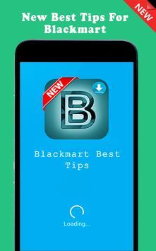 new BlackMart Guide apk screenshot