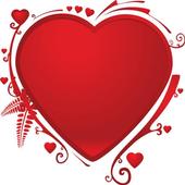Valentine's Day (Unreleased) icon