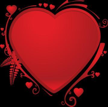 Valentine's Day (Unreleased) poster