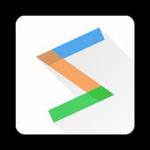 Salvus - Family safety app icon