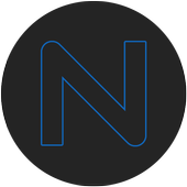 Nebi - Film Photo icono