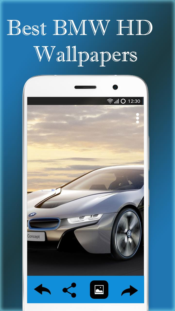 Stylish Car Wallpaper Hd Best Super Cars 2017 For Android Apk Download
