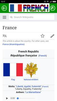 France Travel City Guide screenshot 24