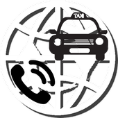 Taxi Finder icon