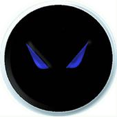Spectre Return icon