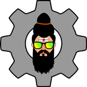 VTU Baba icon
