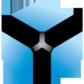 Transporte al Día (Conductor) (Unreleased) icon