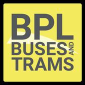 BPL Transport icon