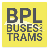 BPL Transport icon