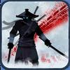 Ninja Arashi-APK