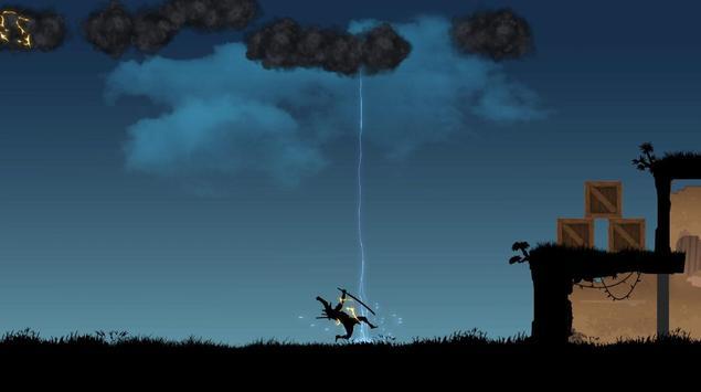 Ninja Arashi screenshot 23
