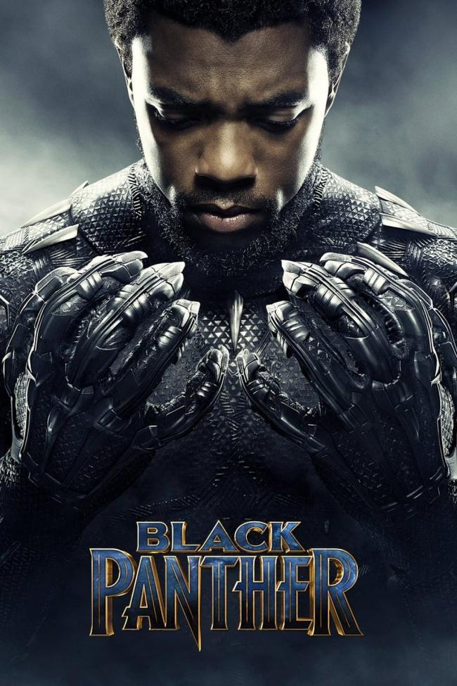 Black Panther Hd Wallpaper For Android Apk Download