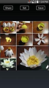 DIY Crafts Plastic Bottles screenshot 3