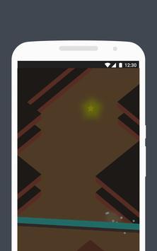 Tiltaway apk screenshot