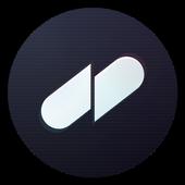 blackpills icon